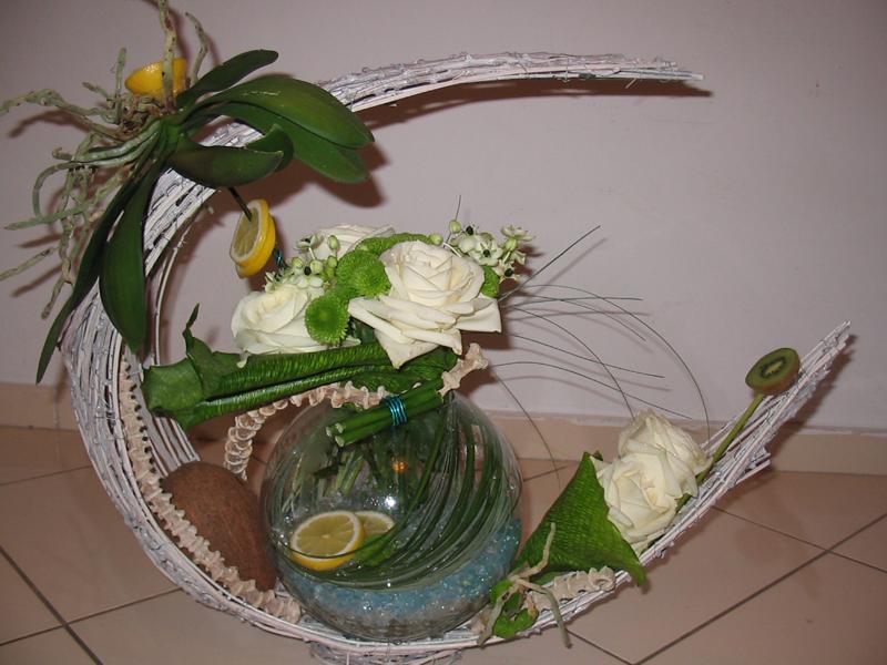 Ikebana Isporuka1v